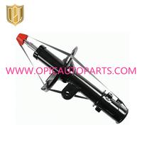 Topselling tokico shock absorber 54651-4D001 for kia CARNIVAL / GRAND CARNIVAL III