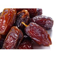 High quality Dried DATES