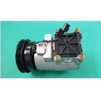 Auto A/C Compressor (97701-25000 HCC Verna)