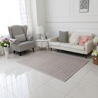 Carpet, Rug thumbnail image