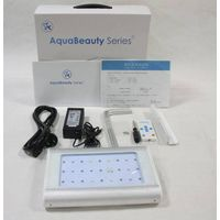 aquabeauty 35w chinese Smart Lighting led marine lights