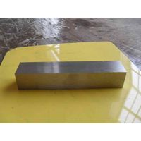 Tungsten alloy plate thumbnail image