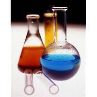 Scientific Instruments thumbnail image