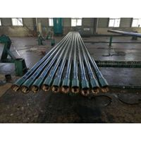 API oil petroleum pipe