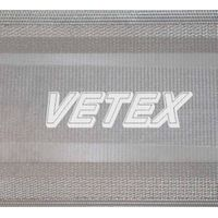 General Standard Five-Layer Sintered Mesh Series