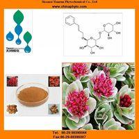 Rhodiola rosea extract with Salidroside, Rosavin