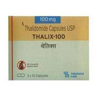 Thalix Thalidomide