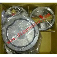 Diguo auto internal combustion engine piston