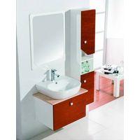 Bathroom furniture ST-111 thumbnail image