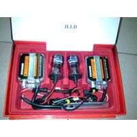 HID conversion kit thumbnail image