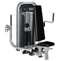 Pectoral Machine/Fitness Equipment / Gym Machine thumbnail image