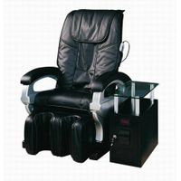 Coin Operated Massage Chair (DLK-H005T) thumbnail image
