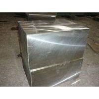 T1/1.3355/W18Cr4V high speed mould steel