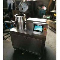 Rapid Mixing Granulator thumbnail image
