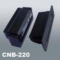 CNB-220 Infrared presence detector thumbnail image
