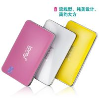 Power Bank 8800 mAh, Power Bank External Battery