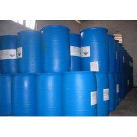 Dimethyl sulfoxide thumbnail image