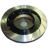 auto brake disc , brake spare parts for passenger car