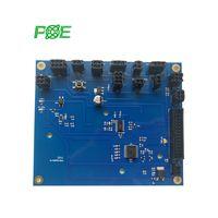 PCB/PCBA MADE