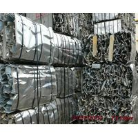 Sell Aluminum Extrusion 6063 thumbnail image