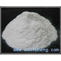 Aluminium sulphate Powder thumbnail image