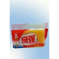 KEON Translucent Laundry Soap