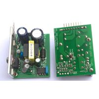 SPS PCB module thumbnail image