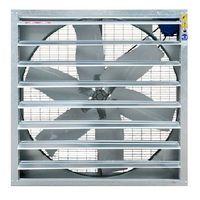Exhaust Fan for Ventilation thumbnail image