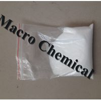 akb48 purity 99.8% white powder pure research chemicals legit thumbnail image