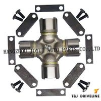 Universal Joint for GUN41