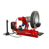 Truck Tyre Changer (TY568)