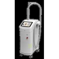 ENIDLAS 1550nm fiber laser for stretch marks removal thumbnail image