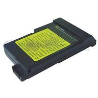 Laptop / Notebook Rechargeable Battery for IBM 390 thumbnail image