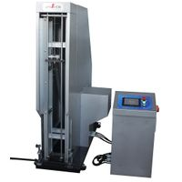 Optical Fiber Cable Impact Testing Machine
