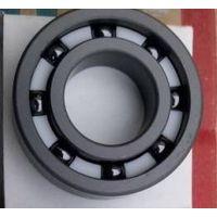 6004 20*42*12Full Ceramic AII-Ceramic bearing of Si3n4 material