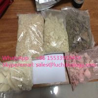 CRYSTAL Pentylone HIGH QUALITY