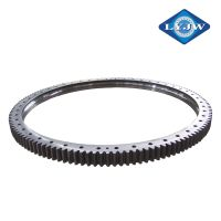 EX60-1 Slewing Bearing for HITACHI Excavator