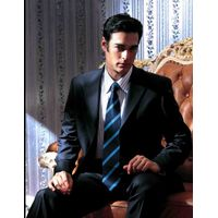 men coat pant designs mens suits three piece suits