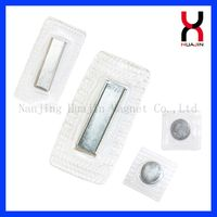 Waterproof Neodymium Sewing Invisible Magnetic Button