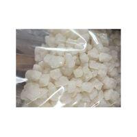 Medical Grade CBD Crystal 99%+,99.99% Pure Isolate Powder CBD