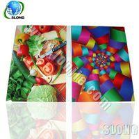 glass product inkjet printer thumbnail image