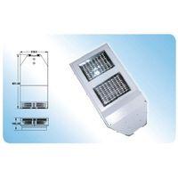 LED 200W street light/LED score board series/ downlight/ledstrip/ wall-wash light/Reading lamp/E27 s thumbnail image