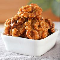 Sweet Snack Honeyed Walnut Kernel thumbnail image
