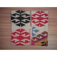 Kilim pillow Cushion thumbnail image