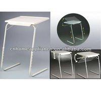 Multi-function adjustable foldable table thumbnail image