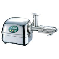 Super Angel Juicer 7500