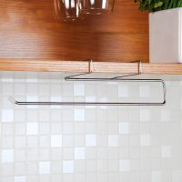 new style towel rack/factory price SUS304 stainless steel bathroom towle rack
