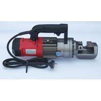 RC20 electric rebar cutter