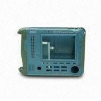Electronic Industry Molds Customized Samples Drawings and Styles Welcomed