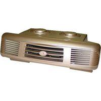 air anion purifier(007) thumbnail image